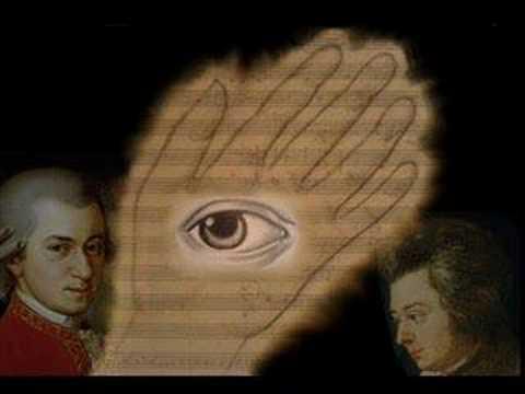 Αποτέλεσμα εικόνας για 2.Mozart's Requiem - II. Kyrie
