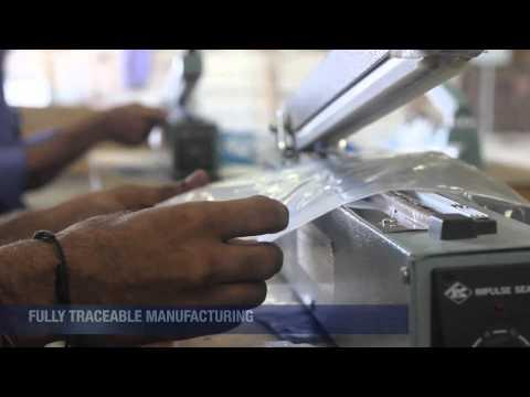 Gulf Dura Industries LLC- UAE