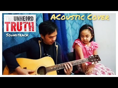The Unheard Truth Sountrack  Cover by 7 Years Old