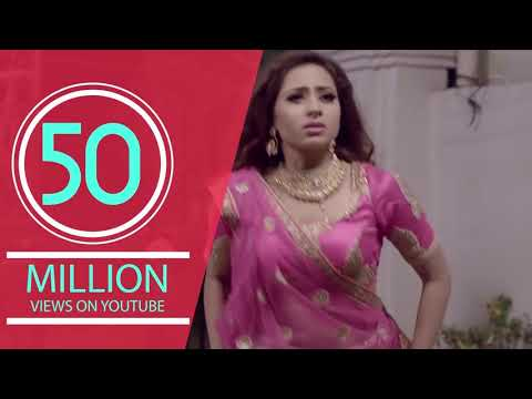 Celebrating 50 Million | Qismat | Ammy Virk | Sargun Mehta | Jaani | B Praak | Arvindr Khaira