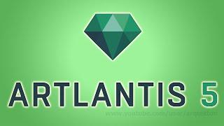 instalar artlantis studio 5 1 2 multilenguaje windows 64 32 bit