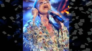 Lisa Stansfield - 8-3-1. -- Eight Three One - HD.