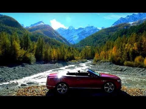 Top Gear France Series 2 Promo