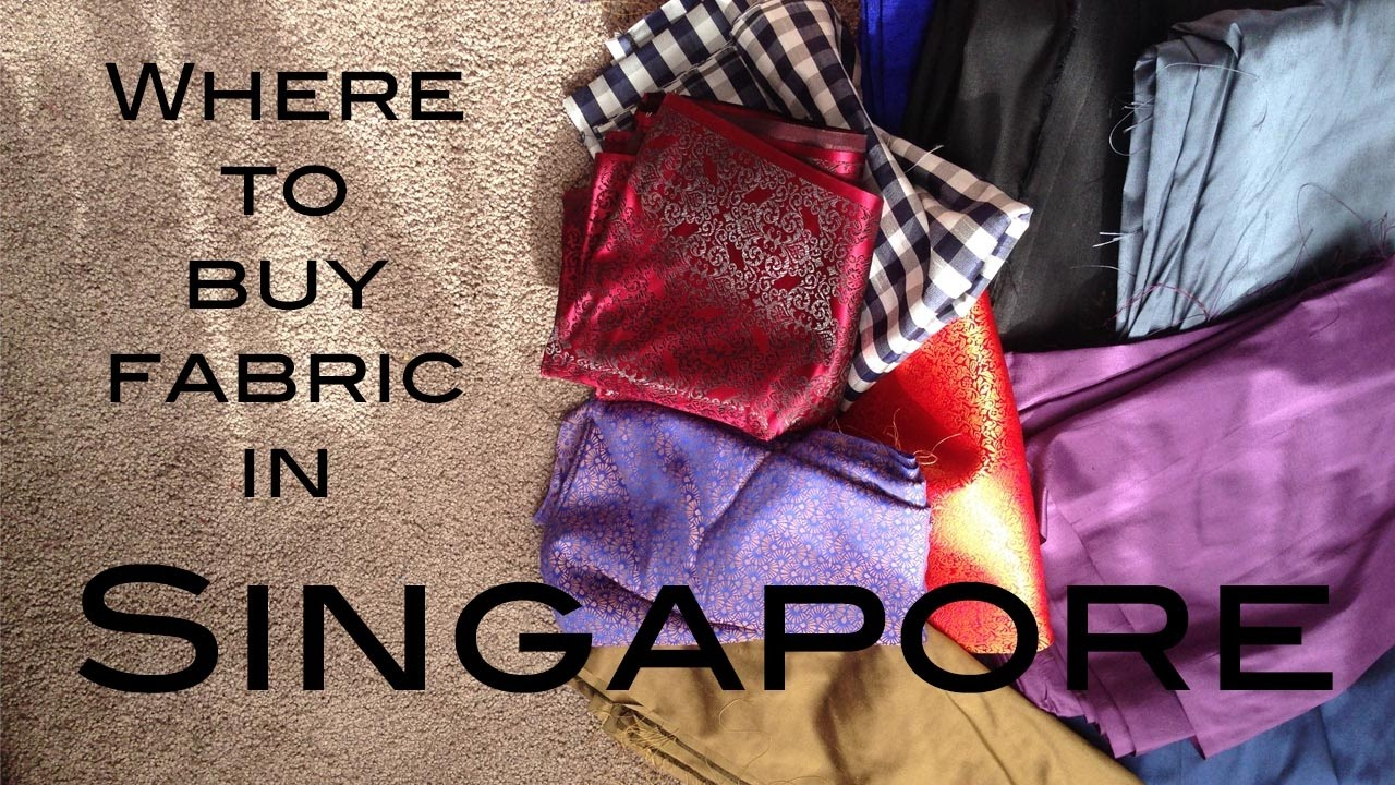 The stalwart of a British winter wardrobe, M&S brings cold weather clothes to Singapore that are fun, long lasting and affordable. You'll bag everything from tights to woolly hats, and thermal undies to chunky knits for the whole gang.