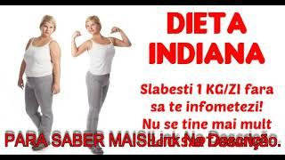 Baixar Dieta indiana!Criado por fernando Bueno!
