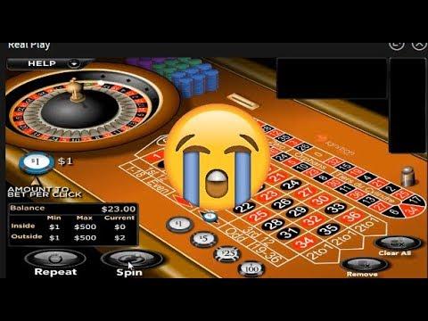 Ameristar casino council bluffs iowa buffet