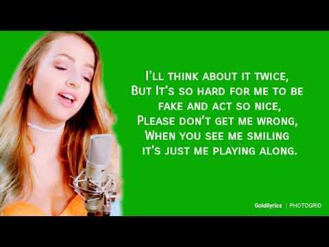 BLACKPINK 뚜두뚜두DDU DU DDU DU English Cover Emma Heesters and Ysabelle lyrics HD - YouTube