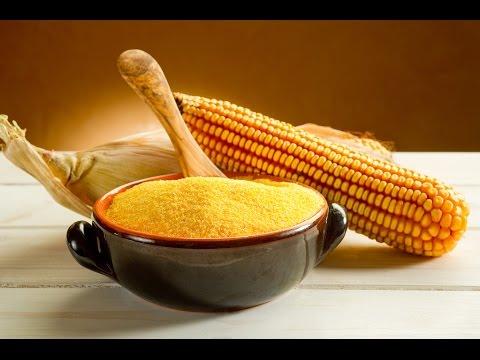 Кукурузная каша, 37 рецептов + фото рецепты /