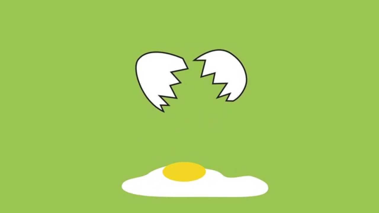 Food Network Logo Animation Youtube