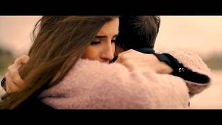 Of Dreams and Dragons by Karpov Kinrade | Official Book Trailer