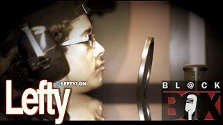 Lefty | BL@CKBOX (4k) S10 Ep. 19/184