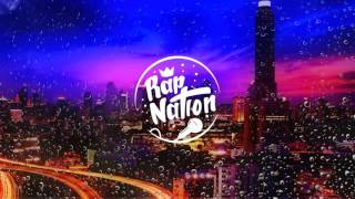 JZAC - Pure Imagination (Prod. Ayodlo)