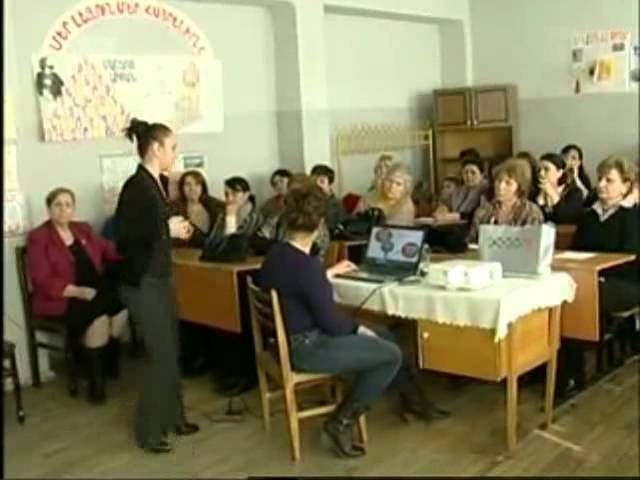 Aroxjutyan apahovagrum Hayastanum  www.hayerov.am