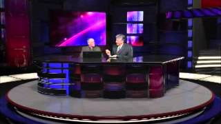 [153]: An Afghan-Hindu guest Zarin TV. NOV 28, 2015