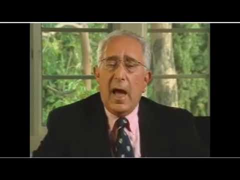 ben-stein-talks-about-variable-annuities-part-3-retirement-planning
