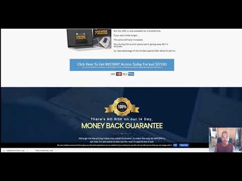 IM Checklist Volume 7 Review – The Newbie Affiliate Marketing Guide and Training