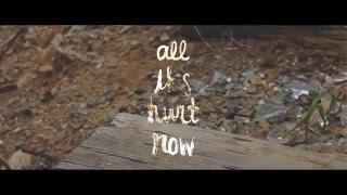 Clairity - Broken Things (Lyric Video) YouTube Videos