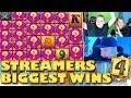 Saganing Eagles Landing Casino Winners - YouTube