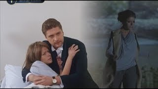 ❖ Пусть не моя, но я ей дорожу.. | Дмитрий Пчела & Антонина Комиссарова |