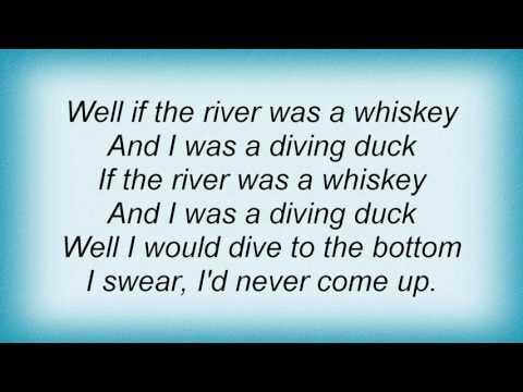 Imogen Heap - Rollin' And Tumblin' Lyrics