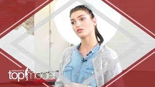 Giuliana verschläft das About You Casting | Germany's next Topmodel 2017 | ProSieben