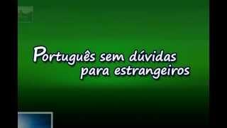 Português sem dúvidas para estrangeiros -- TODO MUNDO ou TODO O MUNDO