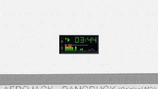 Afrojack - Bangduck (Original Mix) Official Music Video (HQ)
