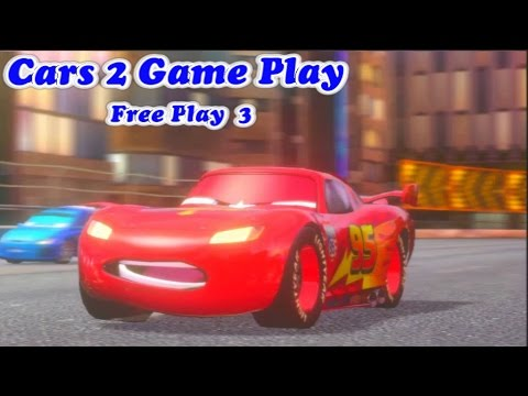 2 player free car games