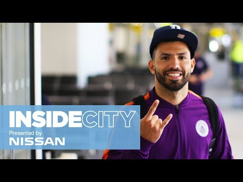 CITY TRAVEL TO GERMANY AND CELEBRATE A BIRTHDAY | INSIDE CITY 312