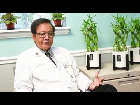 UF Health Family Medicine – Normandy