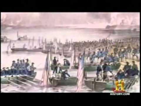 Mexican American War   Veracruz