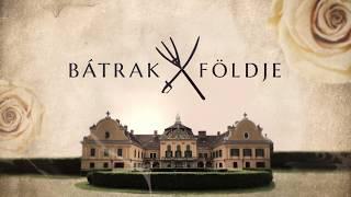 Bátrak Földje Online Premier | RTL Most+
