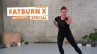 fitx fatburn kurs megmagyarázhatatlan fogyás jó étvágy