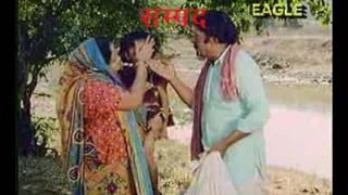 Sampada Film Champa Chameli Part 001