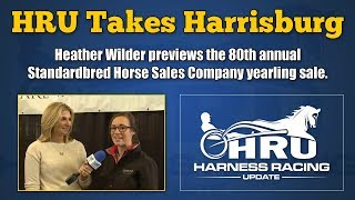 Download Video HRU takes Harrisburg: Preview MP3 3GP MP4