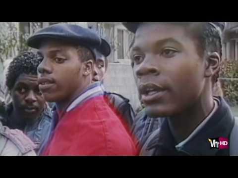 Хип-хоп. История возникновения, описание, виды и
