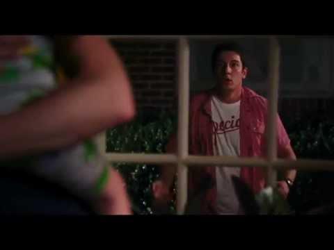【美國派:高潮再起】10秒廣告-5月4日 一路瘋狂 - YouTube