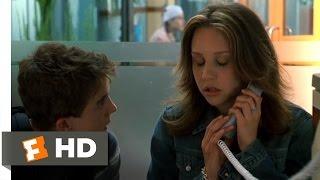 Big Fat Liar (5/10) Movie CLIP - Crank Call (2002) HD Mp3