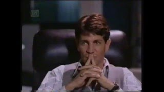 Video Channel 5 all star action - The hard Truth - Operation Delta Force download MP3, 3GP, MP4, WEBM, AVI, FLV November 2017