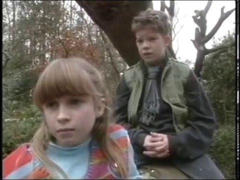Mud  S01 E06  CBBC 1994.03.24