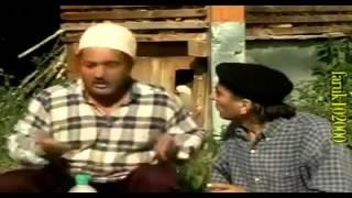 Syla dhe Naim haxhia