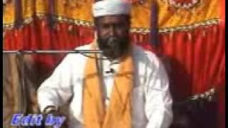 Abdul Rasheed Haqani progeram kundal khokharn chah tali wala