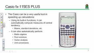 FE Exam Review:  Mathematics (2018.08.29)
