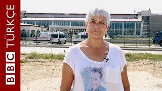 10 Ekim Ankara saldırısı davasında karar verildi:
