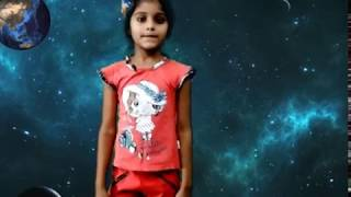 TWINKLE TWINKLE LITTLE STAR RHYMES WITH ACTION|RHYMES  LYRICS|LATEST BY KIDS
