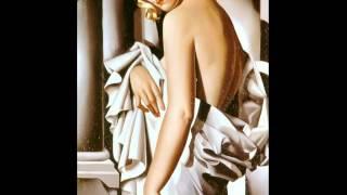 ~Tamara de Lempicka~