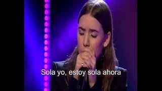 Lykke Li - No Rest For The Wicked (Español)