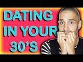 30 vs 1: Dating App in Real Life - YouTube