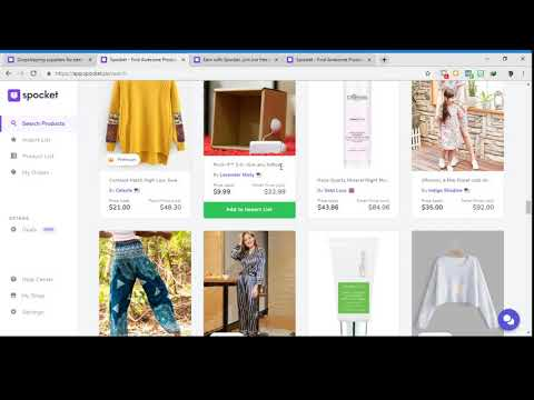 dropshipping-alternative-to-aliexpress-and-alibaba