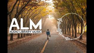 Passing Time   Kevin MacLeodALM nocopyright free background music download